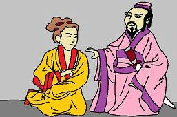Tрадиционные кимоно
