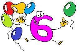 Номер 6