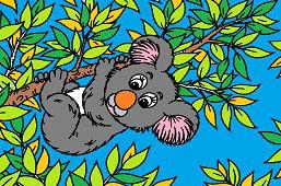 Австралийский ленивец