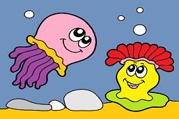 Mедуза
